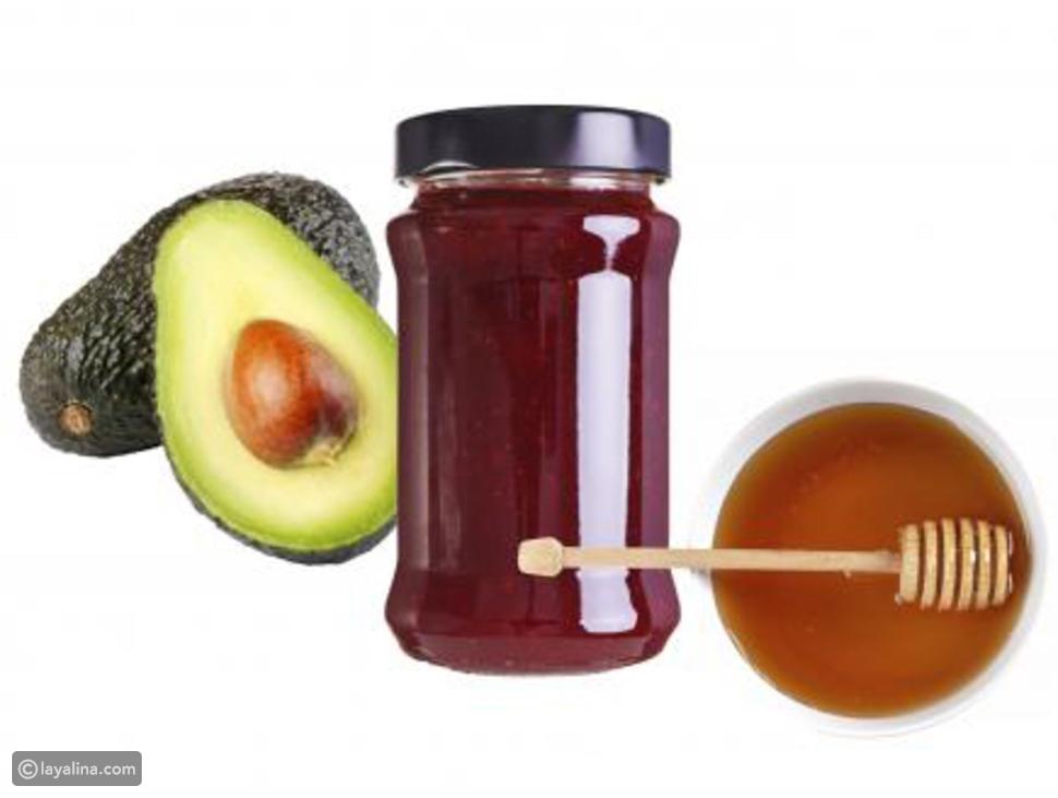 8 منتجات تجميلية يمكنك صنعها بسهولة في مطبخك