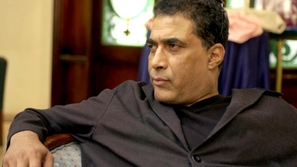 شقيقة أحمد زكي تعلق على اختيار محمد رمضان لتجسيد شخصية الراحل بمسلسل