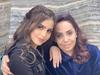 نجوى كرم تكشف تفاصيل زواجها من مسلم: كانت الزوجة الثانية