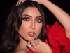 أروى عمر تصدم متابعيها بمكياج بدل ملامحها: لم يتعرف عليها البعض