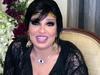 موجة انتقادت عالية ضد أحمد خميس بسبب فيديو يرتدي فيه ملابس زوجته