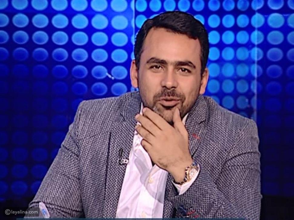 آخر تطورات الحالة الصحية للفنانين سمير غانم ودلال عبدالعزيز