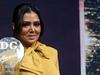 طليق رانيا يوسف يحرجها بتعليق ناري بعد إصرارها على ارتداء فساتين جريئة