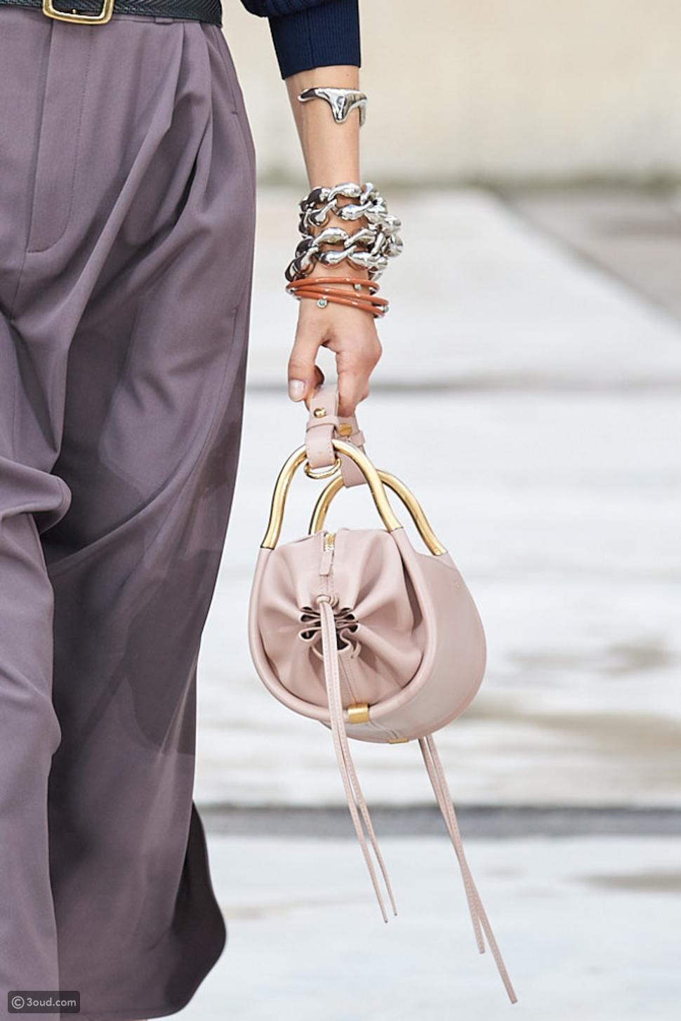 حقائب Chloé