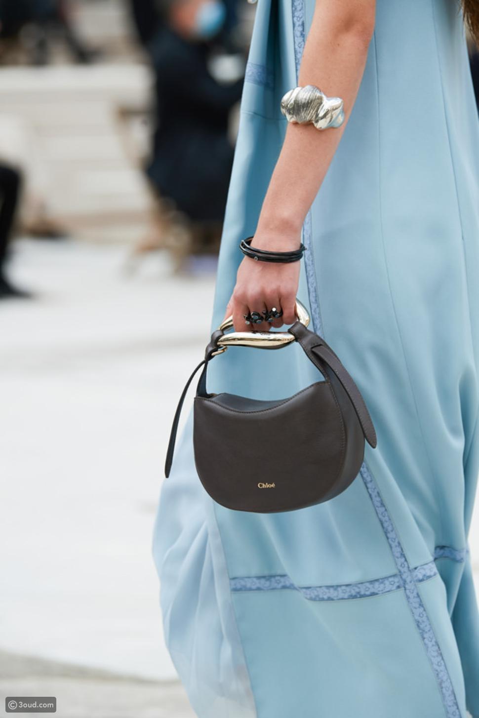حقيبة Chloé