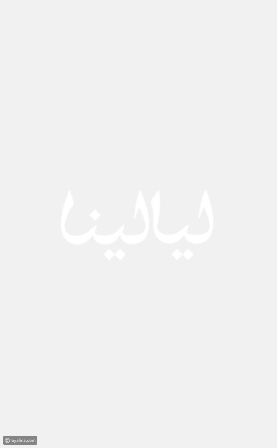 بالصور كيف اختلفت أشكال نجمات الدراما الخليجية بالمكياج وعمليات التجميل