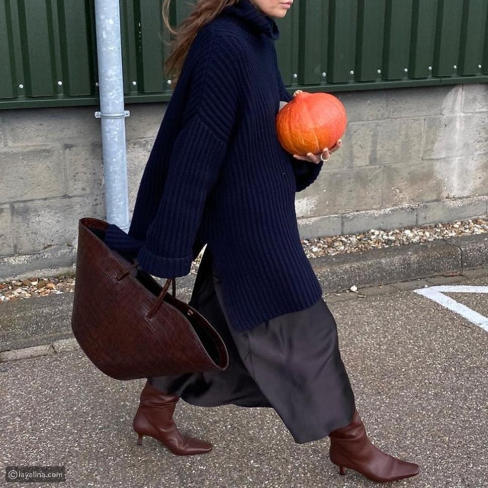 حقائب كاريالCarryall Bags