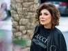 بعد ولادة أميرة الناصر: مشعل الخالدي يعلن خبر مفجع يصدم الجمهور