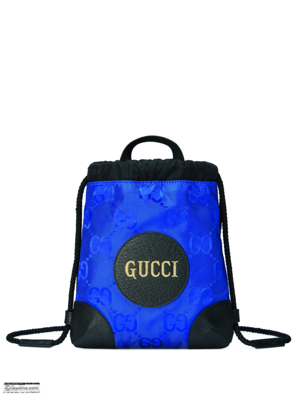 Gucci Off The Grid Blue
