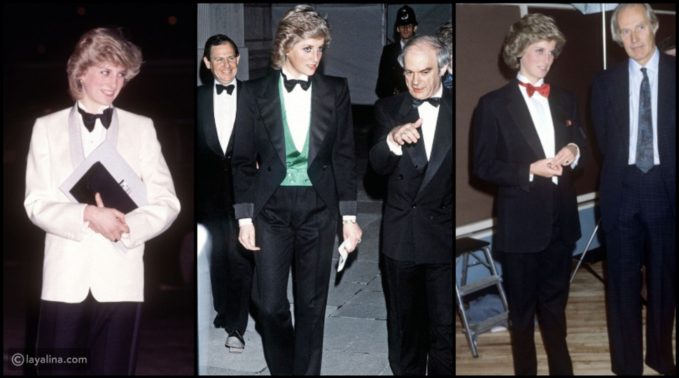الأمير هاري وزوجته ميغان ماركلالأمير هاري وزوجته ميغان ماركل