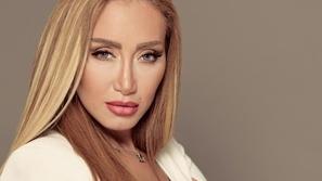 شاهدوا ريهام سعيد تعود للأضواء وتفاجئ جمهورها بهذا الخبر غير المتوقع