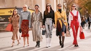5 نصائح  لتنسيق الأزياء ستجعلكِ مميزة بأسلوبك الخاص