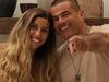 ريا أبي راشد تخدع متابعيها بفيديو طريف مع زوجها