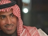 ريان جيلر يستعرض البودي جاردات على طريقة محمد رمضان والجمهور يسخر منه