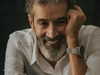روان بن حسين تخطف الأنظار بإطلالة هندية