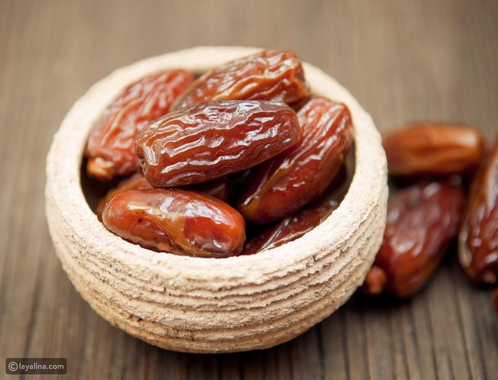 البشرة الشاحبة في رمضان نصائح لإعادة حيويتها