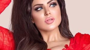 حليمة بولند تحت الانتقادات بعد تداول فيديو نعيها وفاة رجاء الجداوي