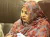 أسرع النساء للخير: رسالة هامة من محمد بن راشد لزوجته