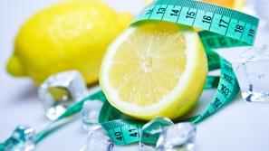 رجيم قشر الليمون لخسارة الوزن بسرعة كبيرة وخطوات بسيطة