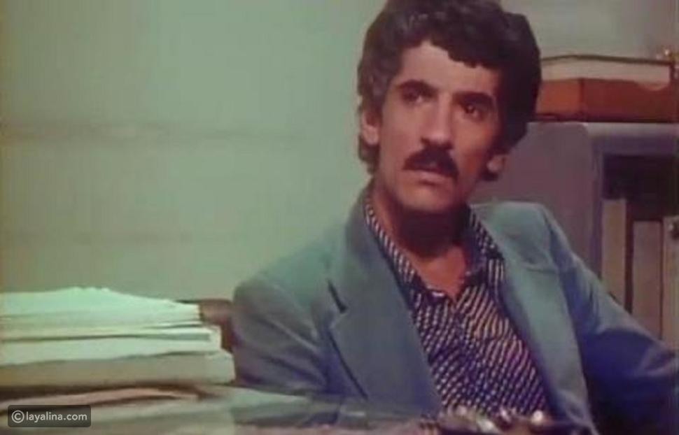 هل تعلمون أن والد الفنان رامي حنا كان من كبار الممثلين وشهرته أكبر من ابنه؟ تعرفوا عليه بالصور