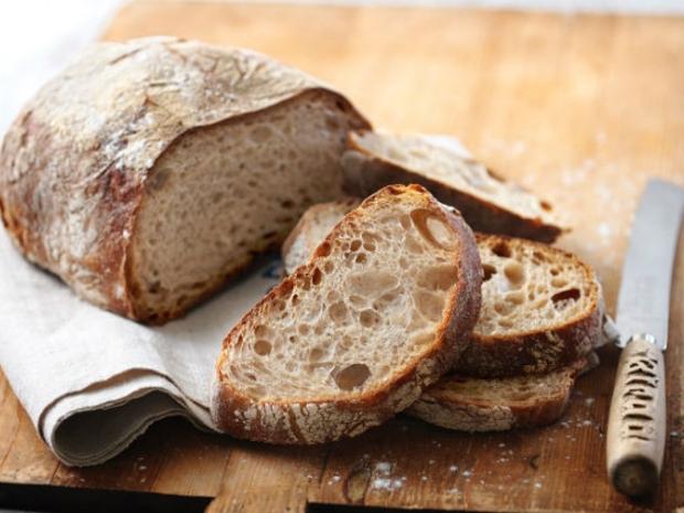 طرق حفظ الخبز من التعفن والتلف