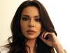"""فيديو نادين نسيب نجيم تكشف لأول مرة سر انسحابها من مسلسل """"الهيبة 2"""""""