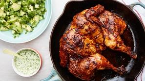 طبخات رمضان: أكلات رمضانية سهلة وسريعة