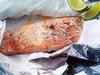طريقة عمل صالونة السمك بالتمر