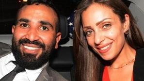 ريم البارودي تكذب أحمد سعد برسالة نارية بعد تصريحه الصادم عن زواجهما