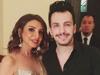حسام حبيب يكشف لأول مرة كيف سخرت والدة شيرين منه عند طلب ابنتها للزواج