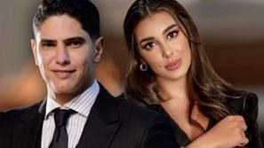 بعد خطوبتهما: تعرفوا على فارق السن بين أحمد أبو هشيمة وياسمين صبري