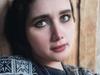 مذيع لبنان يثير غضب الجماهيرلاسترجاع وفاة ابنة علاء زلزلي بقسوة شديدة
