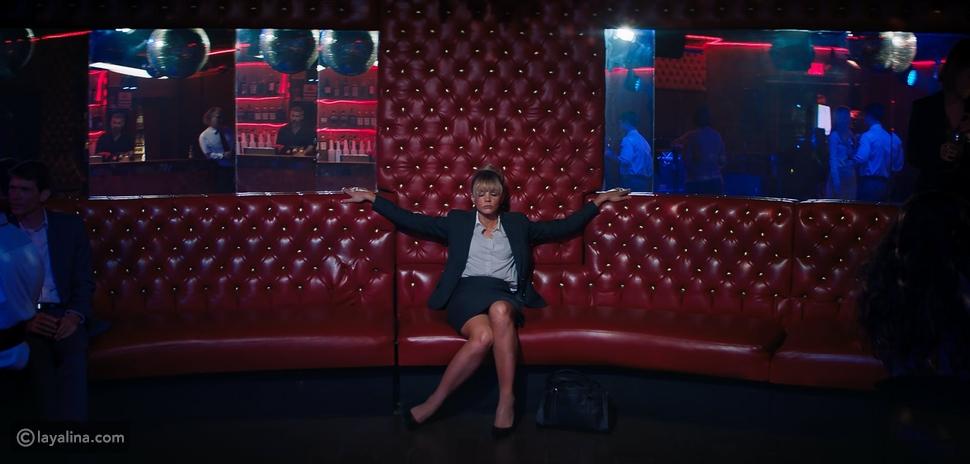 أسرار كاري موليغان في Promising Young Woman  تكشفها أزيائها
