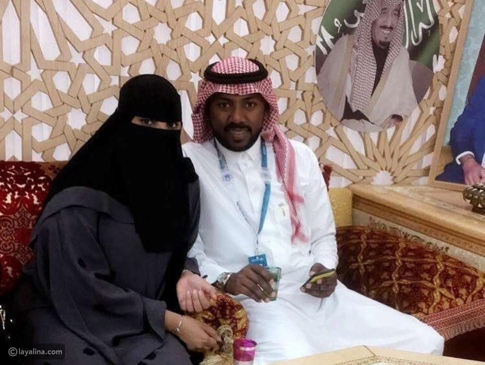 نادر النادر يصدم سعاد الجابر برد فعل مفاجئ على اعتذارها وطلبها العودة