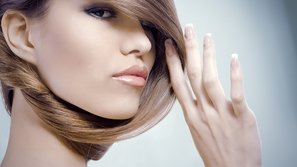 خلطات تنعيم الشعر الخشن