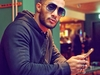 رامي عياش يثير الجدل برأيه عن زواج القاصرات والملابس الجريئة