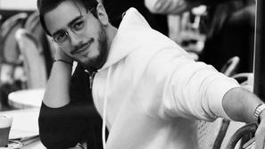 فيديو سعد المجرد يشكر جمهوره بعد أغنيته الجديدة بطريقته الخاصة