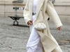 إطلالة ساحرة لسيرين عبد النور وسعر صادم لفستانها