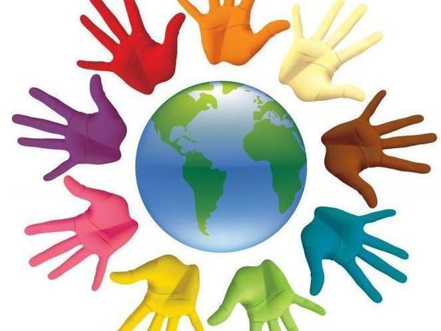 اليوم العالمي للتسامح لنبذ العنصرية والكراهية