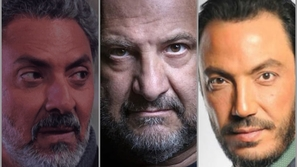 فيروس كورونا يتحكم في مصير مسلسل القاهرة كابول