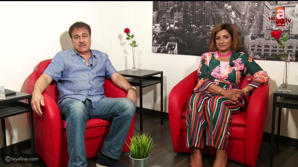 محاولة الإساءة للفنانة مرام البلوشي بهاشتاغ باسمها