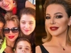 بلقيس فتحي تتعرض للانتقادات واتهامات بالسرقة لهذا السبب