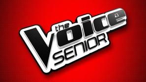 تعرفوا على تفاصيل برنامج The Voice Senior أحدث مفاجآت mbc للوطن العربي