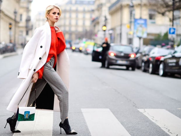 تعرفي على اتجاهات الأزياء الشتوية التي لا تحتاجين لها في عام 2020