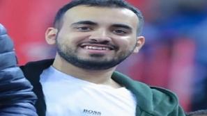 تفاصيل وفاة سيلين ابنة الإعلامي محمد الخضير بعد تعرضها لحادث مفجع