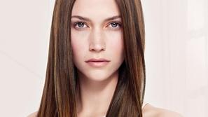 كيف تختارين اللون المناسب لصبغة شعرك بحسب لون بشرتك