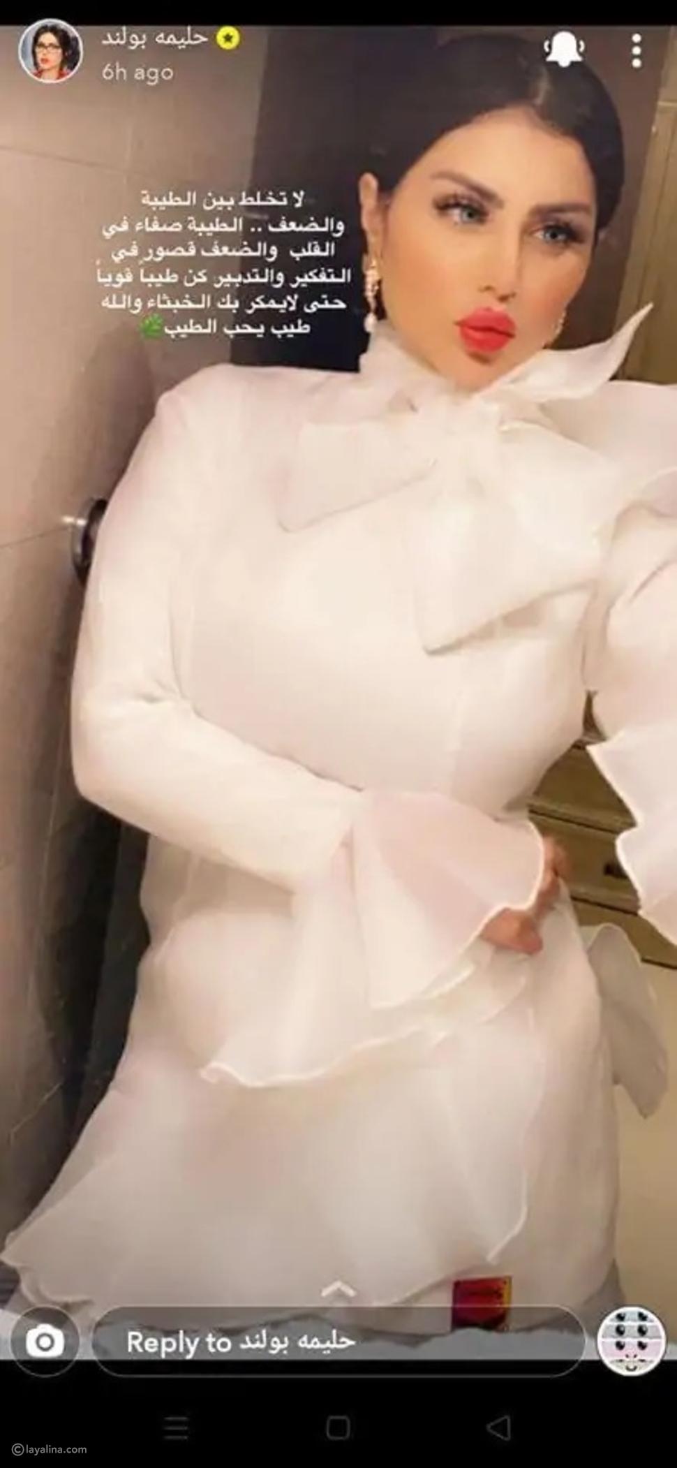 لا تخلط بين الطيبة والضعف.. الطيبة صفاء في القلب والضعف قصور في التفكير والتدبير.. كن طيبًا قويًا حتى لا يمكر بك الخبثاء والله طيب يحب الطيب