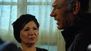عايدة رياض تكشف بصراحة سبب دخولها السجن وقصة صورها المفبركة