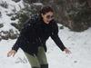 فيديو الفنانون يهددون نجوم منتخب مصر بعد اقتحامهم مجال التمثيل