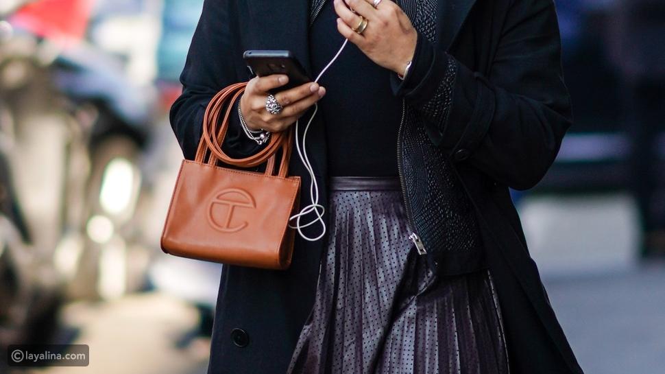 أهم صيحات الموضة لعام 2020